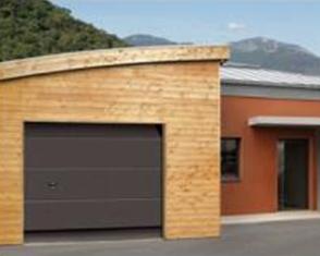 Au c ur du bois charpentier ancenis nort sur erdre menuisier 44 - Garage charpentier nantes ...